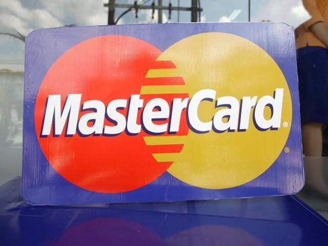 Zu teure Gebühren: Mastercard muss 570 Millionen Euro Strafe zahlen