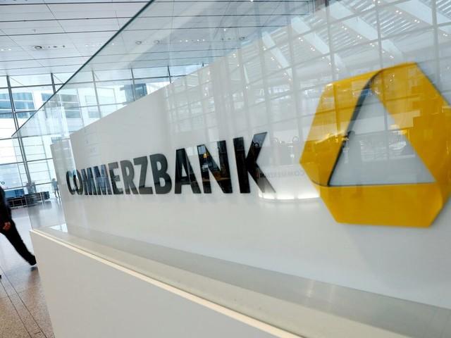 Privatbanken: Verdi ruft in Banken-Tarifrunde zu Warnstreiks bei Commerzbank in NRW auf