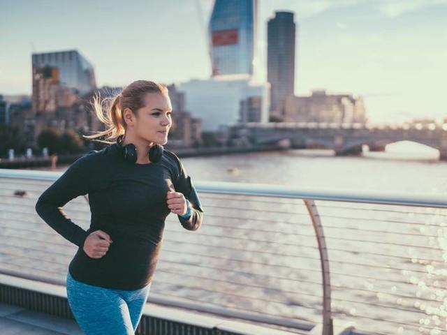 Anfänger aufgepasst: 4 typische Fehler beim Joggen, die das Abnehmen verhindern