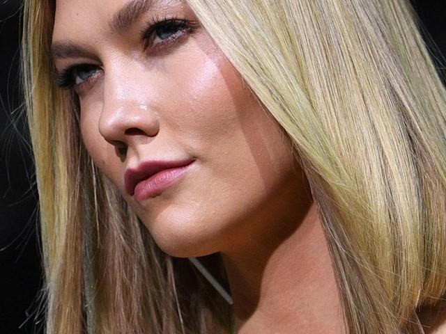 Model Karlie Kloss ist Mama geworden: So heißt ihr Sohn