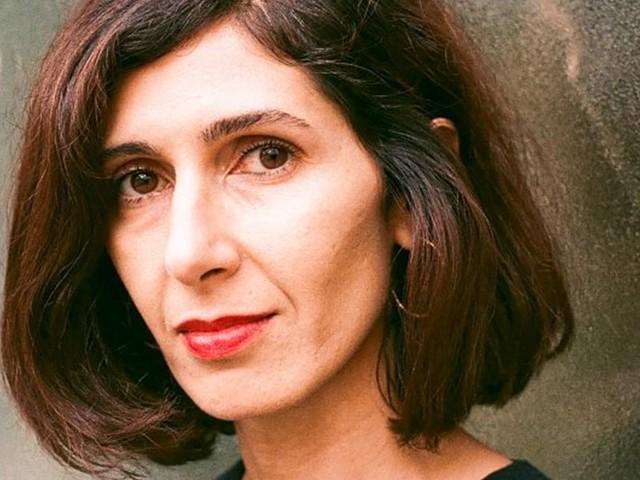 Bachmannpreis-Gewinnerin Nava Ebrahimi: Gewinn für einen Glücksfall
