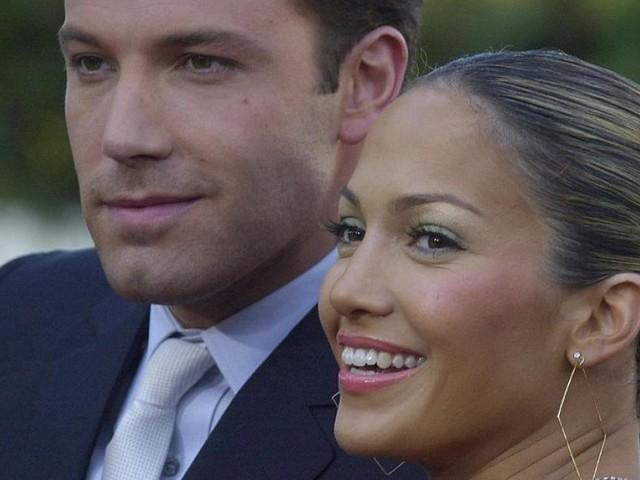Liebescomeback? Jennifer Lopez & Ben Affleck gemeinsam im Urlaub gesichtet