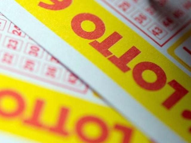Lotto am Samstag - Aktuelle Gewinnzahlen vom 18. August 2018