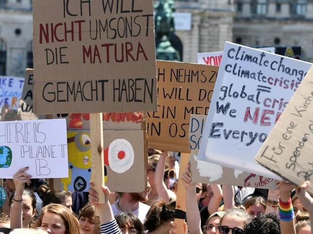 """SPÖ zum Klimaschutz: """"ÖVP und Grüne bringen seit Monaten kein Gesetz zusammen"""""""