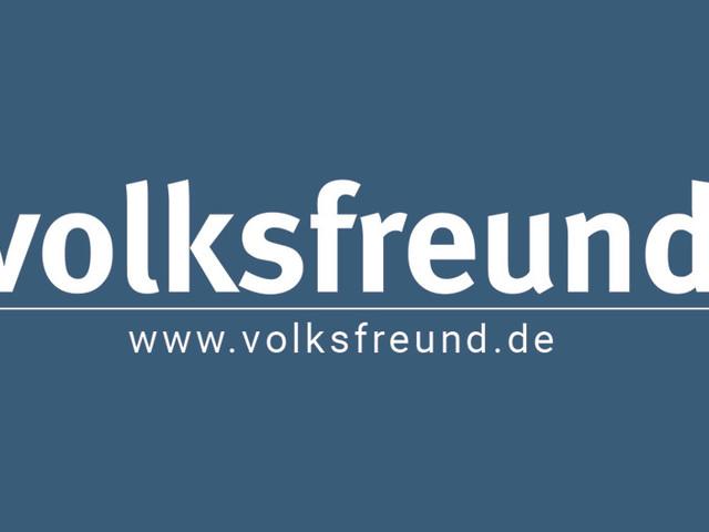 Bündnis lädt zu Spiel ohne Grenzen in Saarburg ein