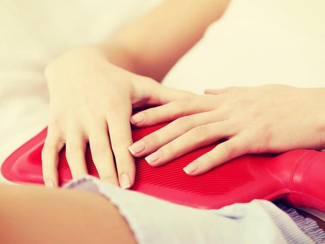 Die besten Hausmittel gegen Bauchschmerzen