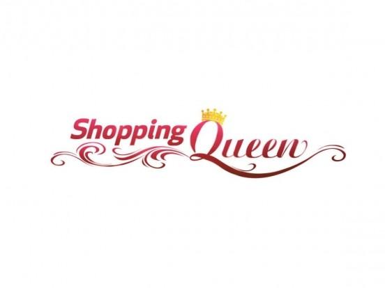 """""""Shopping Queen"""" bei Vox im Live-Stream und TV: Folge 1988 der Stylingshow"""
