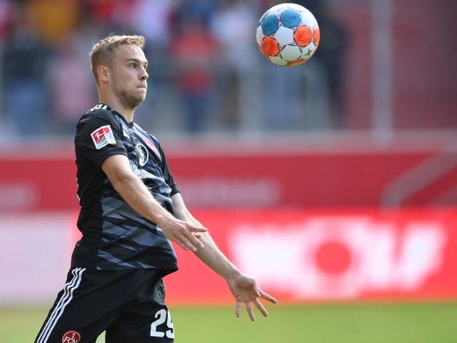 2. Liga: 1. FC Nürnberg vs. Hansa Rostock: 2. Bundesliga heute live im TV, Livestream und Liveticker