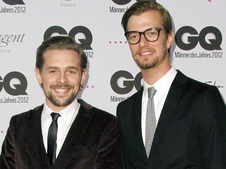 Joko und Klaas schicken Ryan-Gosling-Double