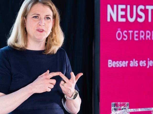 Vor Nationalrat: NEOS wollen Sonntagsöffnung im Handel