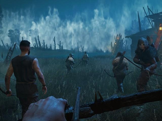 """""""Far Cry New Dawn"""": Hilfslos und ohne Ziel"""