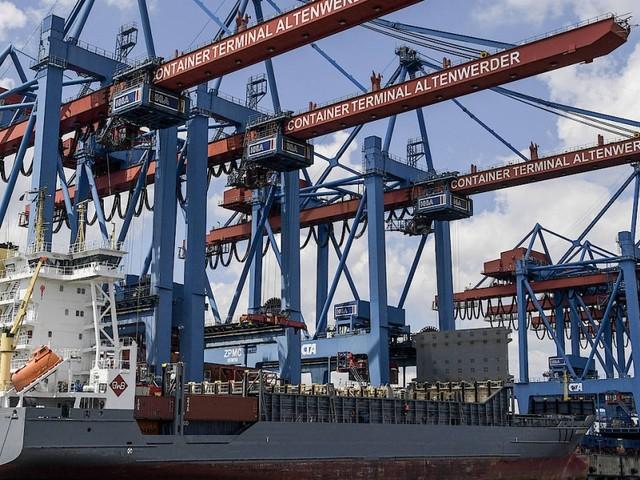 """Ifo-Index steigt: """"Wirtschaft schüttelt die Coronakrise ab"""""""