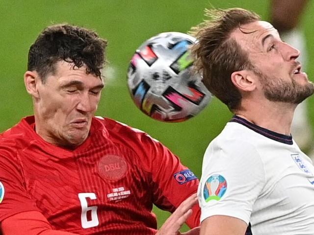 24 Teams sind offenbar zu wenig: UEFA prüft mögliche EM-Ausweitung