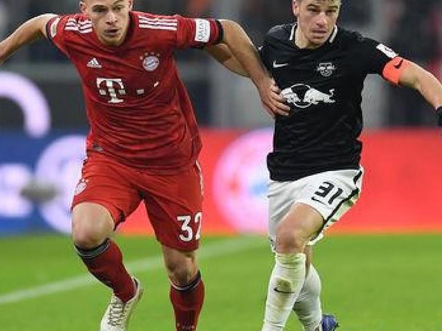 - Heimliche Helden: Das sind die 3 besten Bundesliga-Spieler ohne Torerfolg