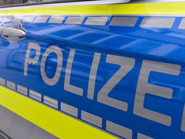 Polizei: Zwei Leichen in einem Einfamilienhaus in Paderborn gefunden