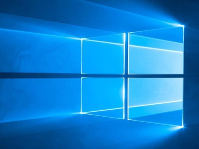 Dreist: Microsoft installiert ungefragt Windows-Apps