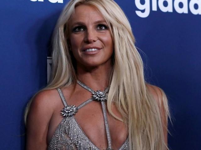 Spears in Ruhestand: Britneys langjähriger Manager wirft das Handtuch