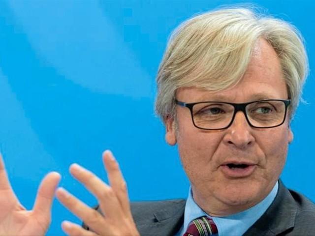 Wirtschaftsverbände irritiert über Sanktionspläne