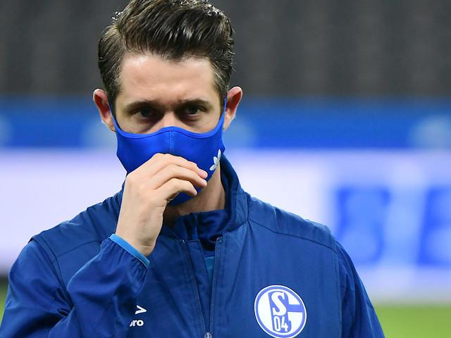 Bundesliga: Offiziell: Mark Uth hat einen neuen Verein
