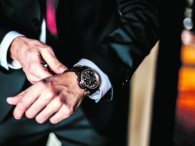 Die Debatte um die SPÖ und ihr Luxus-Problem