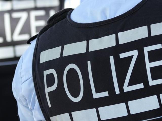Mehrere Hundert Gramm Drogen gefunden: 35-Jähriger in U-Haft