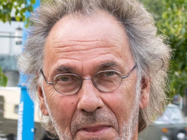 """Hugo Egon Balder: Er hört als Moderator von """"Genial daneben"""" auf"""
