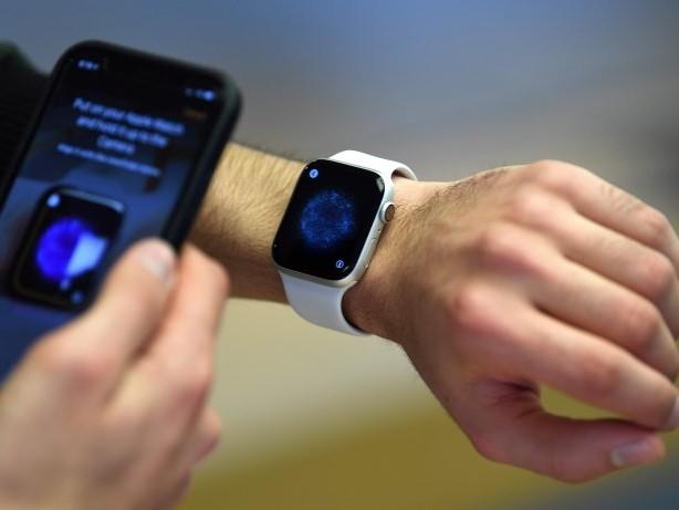 Black Friday: Apple Watch mit Rabatt kaufen