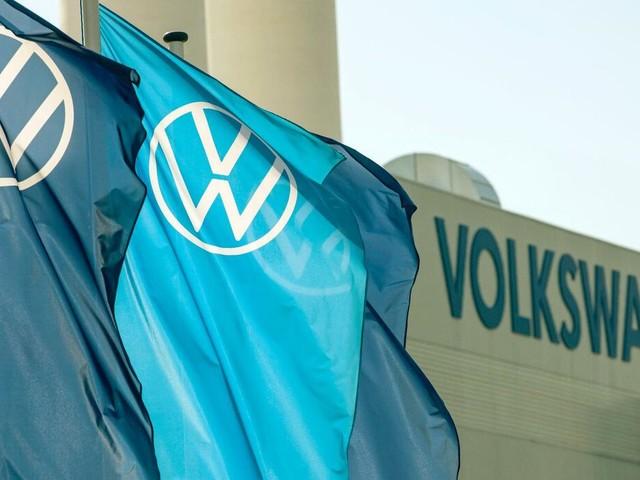 Landgericht Braunschweig: VW-Dieselaffäre: Strafverfolger klagen 15 weitere Führungskräfte an