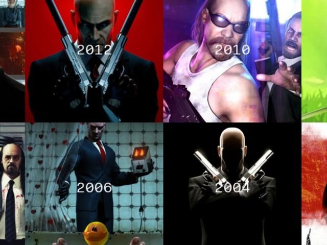 IO Interactive: Hat die Rechte an Kane & Lynch sowie Mini Ninjas verloren