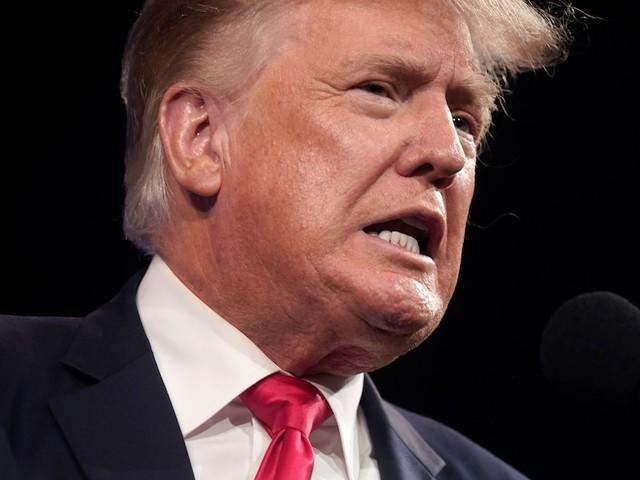 """Zeitung verteidigt sich - Trump verklagt """"New York Times"""" und seine Nichte wegen Enthüllungen von Steuerhinterziehung"""