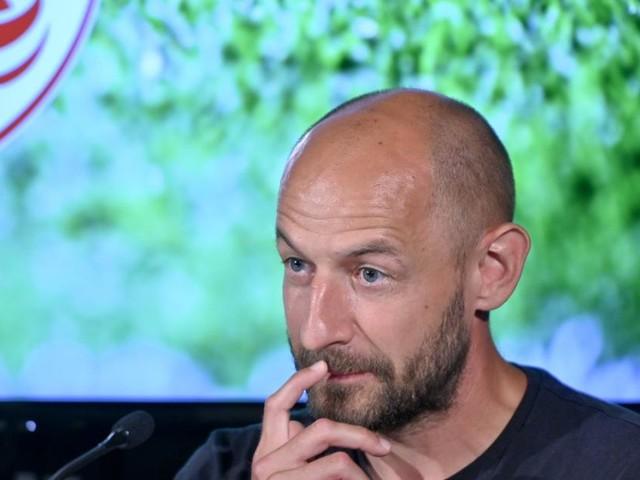 Warum FC Linz als Vorbild für St. Pöltens ungewöhnliches Duo dient