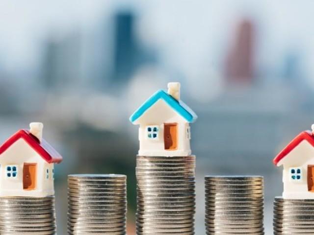 Raiffeisen Immobilien neuerlich Nummer eins bei den Maklern