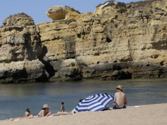 Covid-19 - Zypern und ganz Portugal keine Corona-Hochrisikogebiete mehr