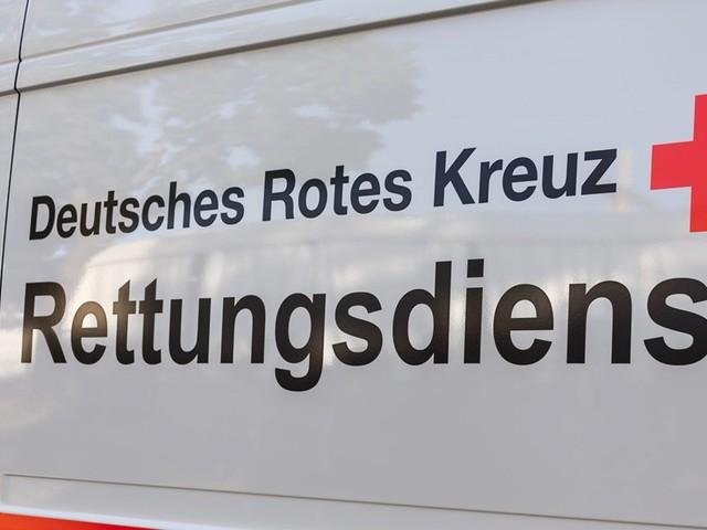Hackerangriff legte Server von elf deutschen Krankenhäusern lahm