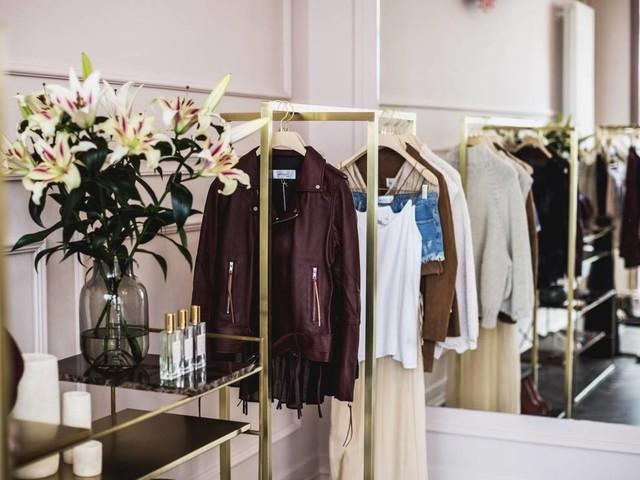 Fashion Council Germany präsentiert Aktivitäten für Einzelhandel zur Berlin Fashion Week
