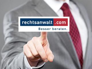Rechtsanwalt Darmstadt | rechtsanwalt.com