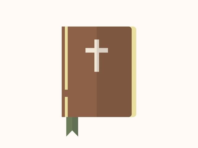 10 Bibel-Spiele für Kinder
