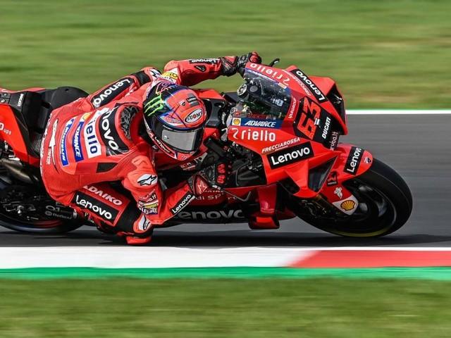 Ein Fall für Zwei: Warum Spanien und Italien die MotoGP dominieren
