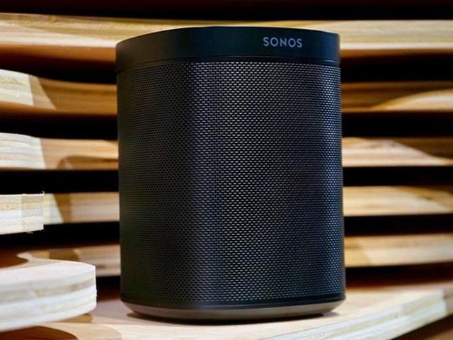 Sonos: Sprachsteuerung von Spotify ab sofort möglich