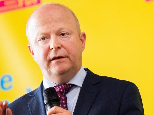 FDP-Fraktionsvize fordert generelle Testpflicht für Reiserückkehrer