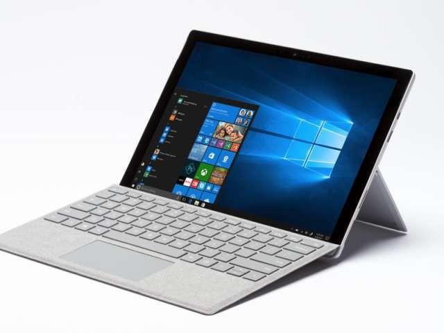 Wie Händler Windows 10 S und 10 Pro verkaufen sollen