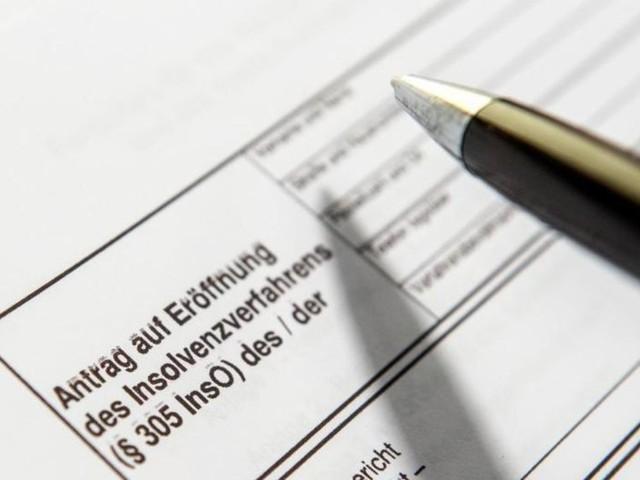 Nach Flut: Insolvenzantragspflicht wird ausgesetzt