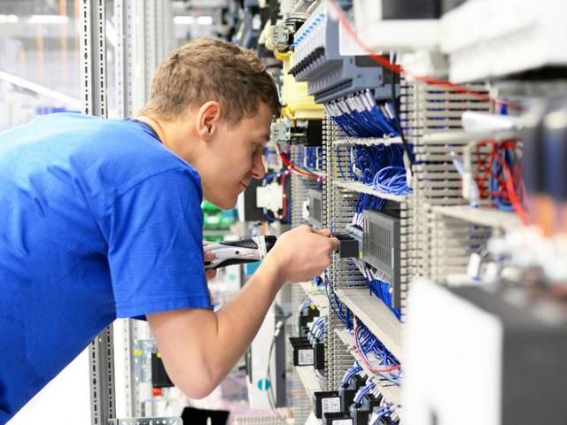 Positive Signale: Wirtschaft in NÖ wächst wieder kräftig