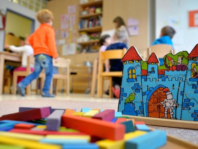Leserdiskussion: Wie kindgerecht ist die Pandemiepolitik?