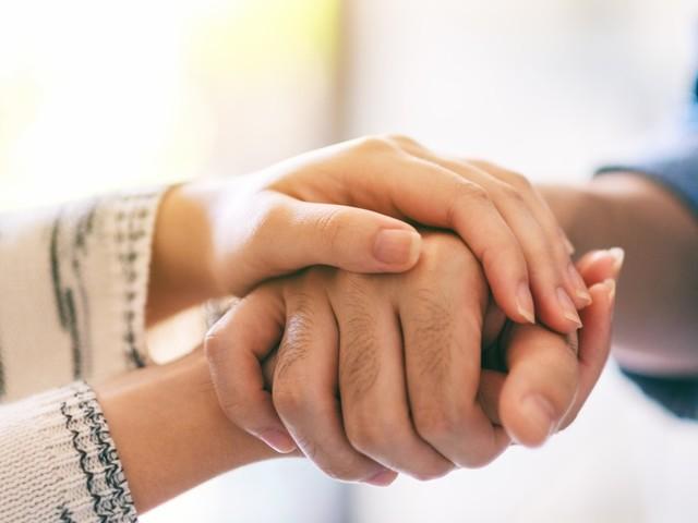 Coronavirus: Pflegebedürftige können Entlastungsgeld aus 2019 und 2020 noch bis September 2021 ausgeben
