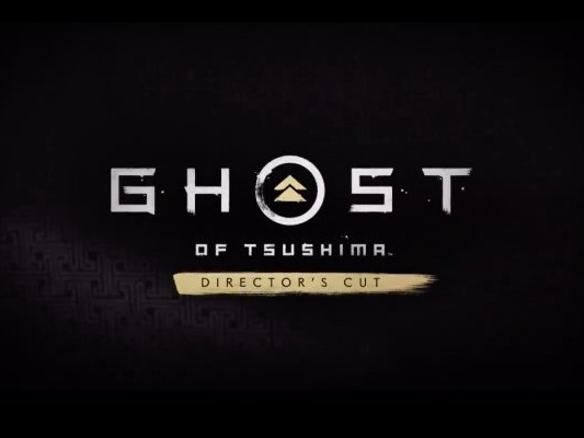 Ghost of Tsushima: Neuer Trailer zum Directors Cut