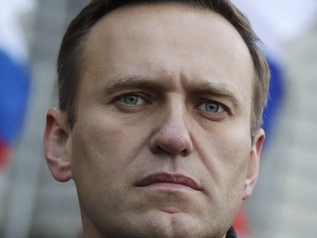 Forderung nach ärztlicher Untersuchung: Inhaftierter Kreml-Kritiker Nawalny tritt in Hungerstreik