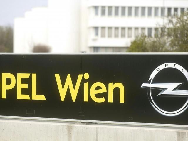 """""""Golden Handshakes"""" für freiwillige Abgänge bei Opel-Aspern"""