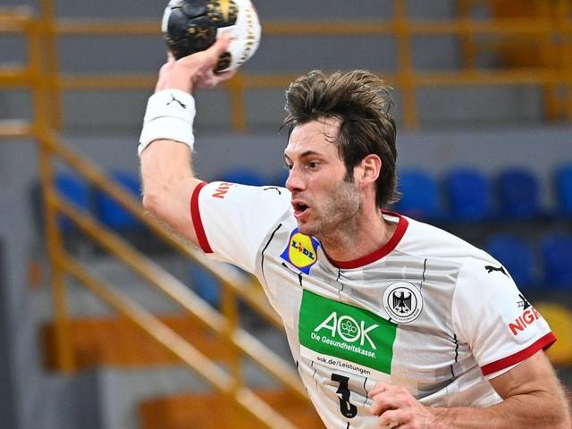 Olympia: Handball: Deutschland vs. Norwegen bei Olympia 2021 live im TV, Livestream und Liveticker