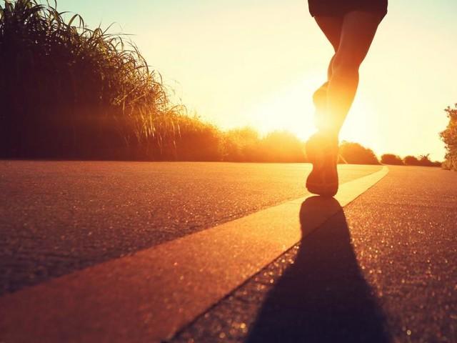 Marathon-Veranstalter entwickeln Konzepte für sichere Events